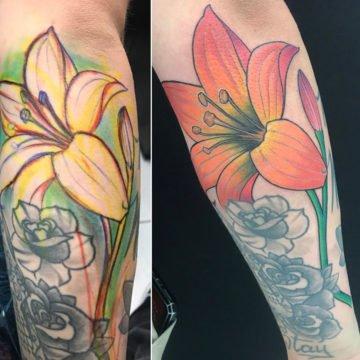 colorwork