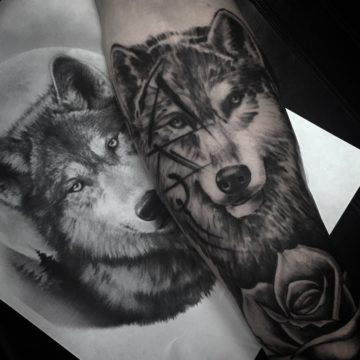 Realism-Wolf-Juliano-9