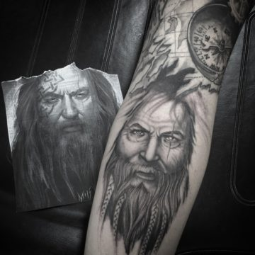 Realism (viking)-Juliano-4