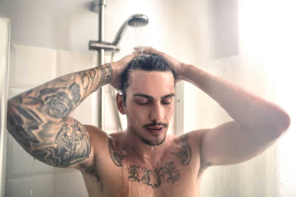 6 Things That Can Damage Your Tattoo If You Are Not Careful